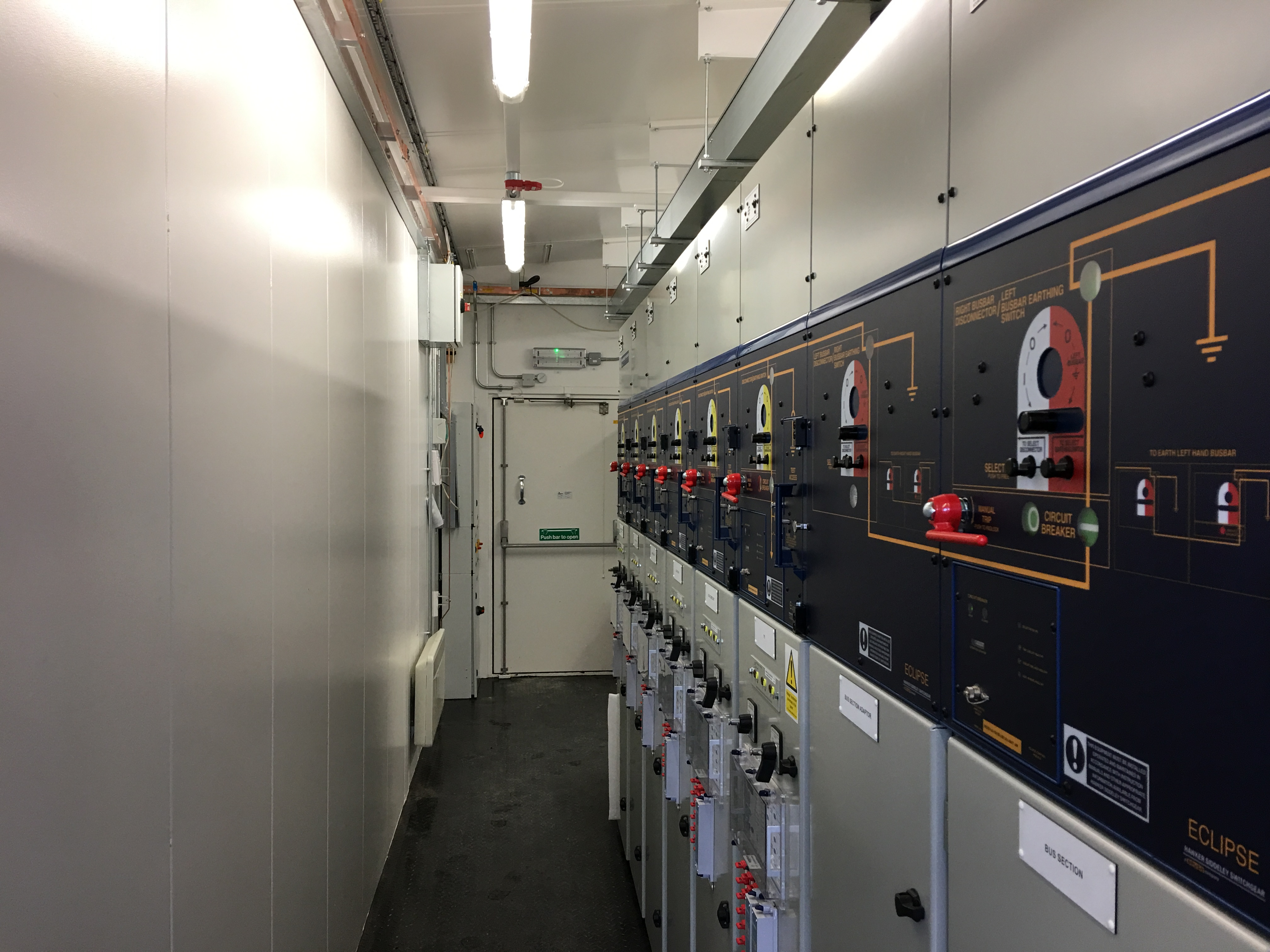 ICS-electrical-container